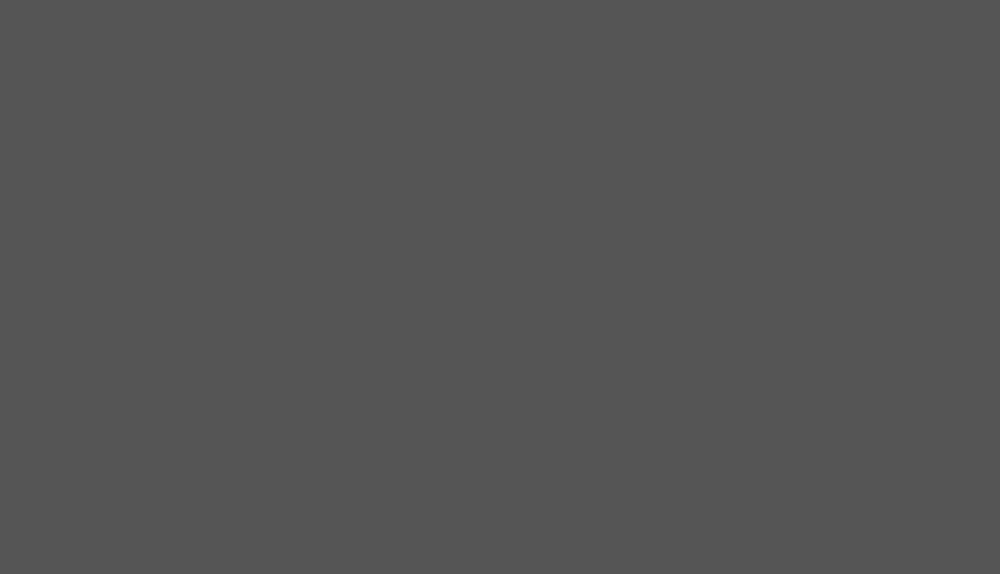 Agen GOLD99BET Slot Online Terpopuler Depo Pulsa