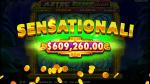 Cara Memanfaatkan Judi Slot Uang Asli di Situs Casino Online
